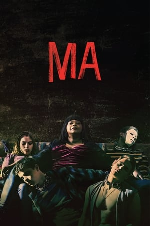 Watch Ma Full Movie