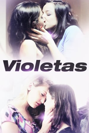 Watch Sexual Tension: Violetas Full Movie