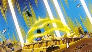 Assistir Dragon Ball Z 4a Temporada Episodio 09 Dublado Legendado 4×09