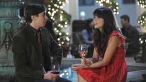 New Girl saison 1 episode 8