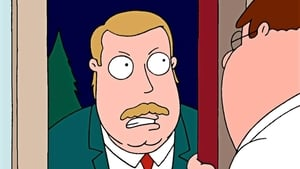 Family Guy Season 2 :Episode 9  If I'm Dyin', I'm Lyin'
