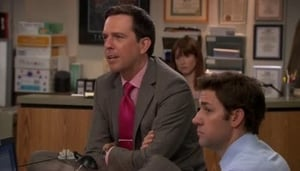 The Office (US) 8X2 Online Subtitulado