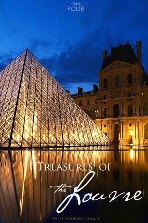 Les trésors du Louvre