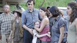 The Walking Dead: 4×7