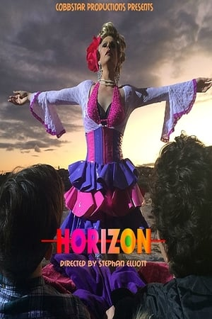 Horizon (2016)