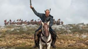 Vikings Season 6 :Episode 11  King of Kings