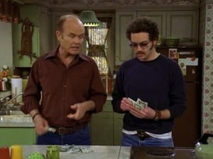 That '70s Show: 8×19