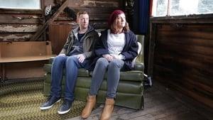 Rosehaven saison 1 episode 4