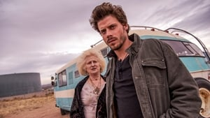 Midnight, Texas Saison 1 Episode 8