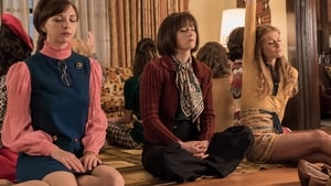 Good Girls Revolt saison 1 episode 2