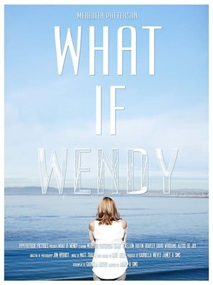 What if Wendy