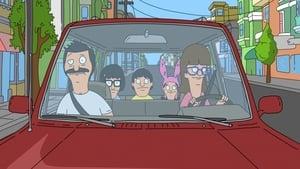 Bob's Burgers Season 2 :Episode 6  Dr. Yap