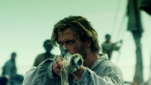 Captura de En el corazón del mar (In the Heart of the Sea)