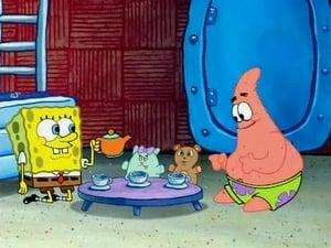 SpongeBob SquarePants Season 5 : The Donut of Shame