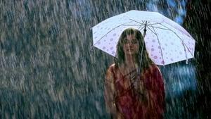 Zacharia Pothen Jeevichirippundu (2017) HDRip Full Malayalam Movie Watch Online