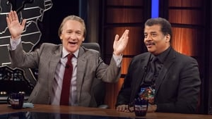Real Time with Bill Maher Season 13 : Episode 366