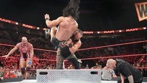 WWE Raw Season 27 :Episode 5  February 4, 2019 (Portland, OR)