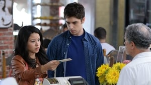 The Fosters saison 2 episode 20