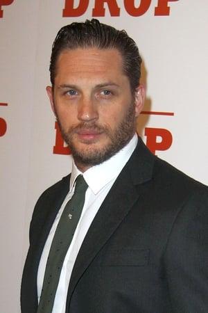 Tom Hardy profile image 23