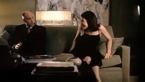Captura de Como ser John Malkovich / Quieres ser John Malkovich?