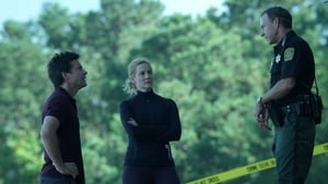 Ozark Season 1 :Episode 5  Ruling Days