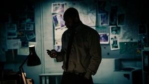 Luther saison 3 episode 2