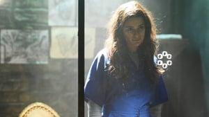 Scream Queens saison 2 episode 3