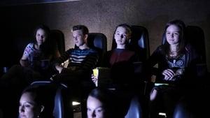 The Fosters saison 2 episode 15