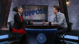 watch The Opposition with Jordan Klepper online Ep-77 full