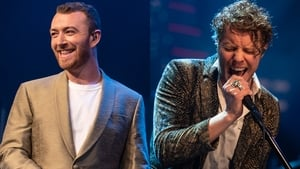 Austin City Limits Season 44 :Episode 3  Sam Smith / Anderson East