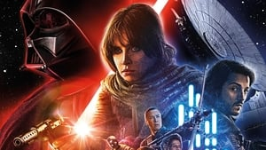 Rogue One: Uma História Star Wars Dublado Online
