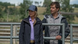 Heartland saison 9 episode 7