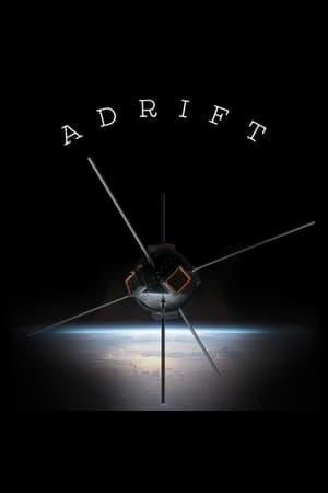 Adrift (2016)