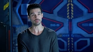 The Expanse Season 0 : Inside The Expanse: Season 2, Episode 3