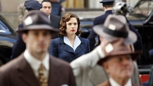 Marvel's Agent Carter: 1×8