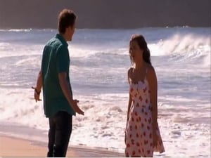 Online Home and Away Sezonul 27 Episodul 211 Episode 6096
