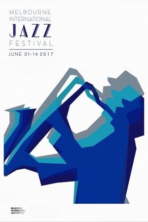 Bill Frisell Trio - Melbourne Jazz Festival 2017
