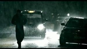 Sherlock Saison 1 Episode 1