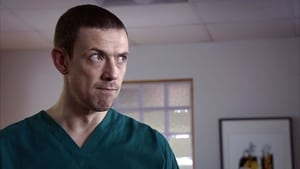 Holby City Season 17 :Episode 21  Trust in Me