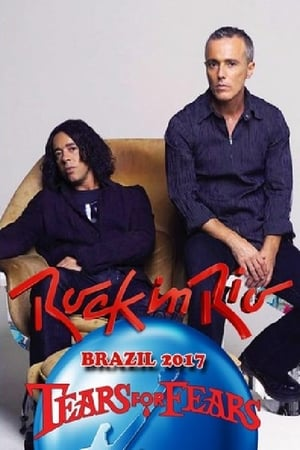 Tears for Fears: Rock in Rio 2017