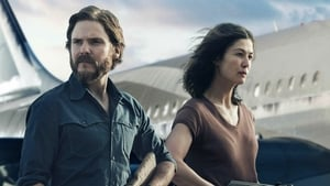 Watch 7 Days in Entebbe (2018)