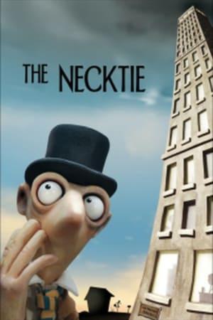 Le noeud cravate