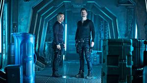 Dark Matter saison 2 episode 3