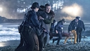 The Crossing 1×1