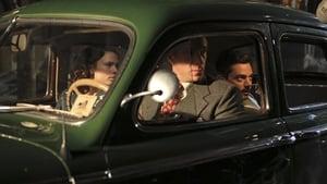 Marvel's Agent Carter: 1×4