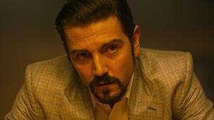 Narcos: Mexico: Saison 01 Episode 07