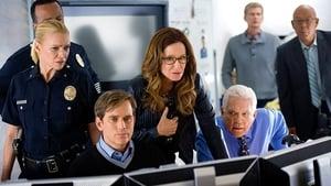 Major Crimes saison 3 episode 7