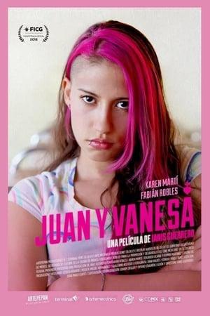 Juan y Vanesa