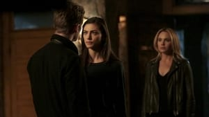 The Originals: 3×11