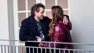 Zakochani po uszy Season 1 :Episode 60  Episode 60